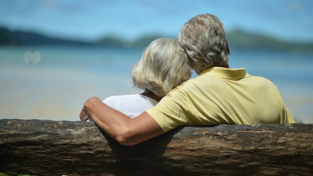 dating din overlegne på jobben Queensland gratis datingside